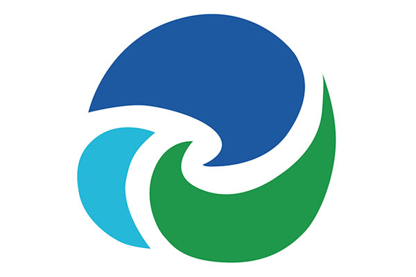 2ACBI : association de professionnels aquitains des Biomatériaux