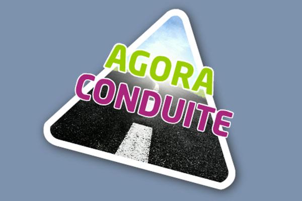 Agora Conduite : auto école à Bordeaux – Talence