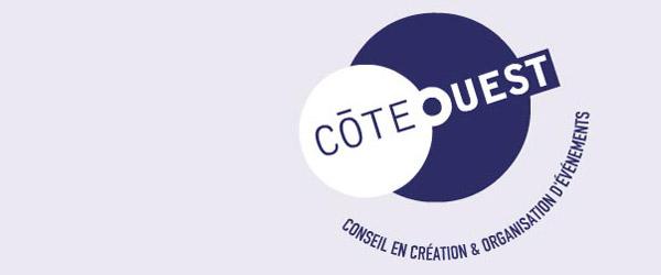 Côte Ouest France – conseils en création d'événements
